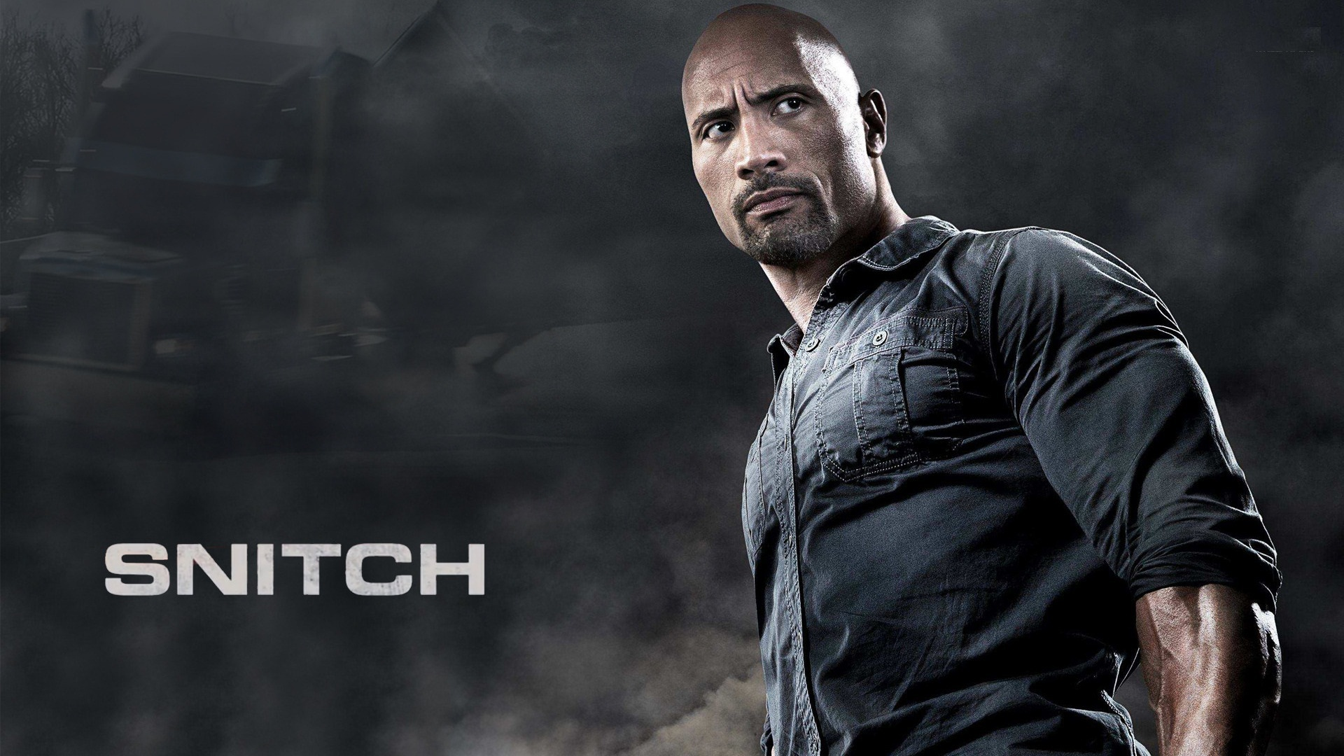 Actor Dwayne Johnson Image   HD Wallpapers 1920x1080