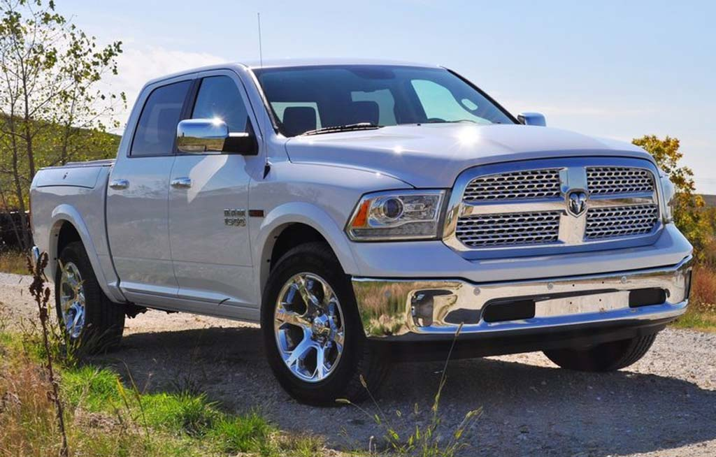 2016 Dodge Ram 1500 Accessories >> Free Download 2016 Dodge Ram 1500 Accessories Pics 2016 Car