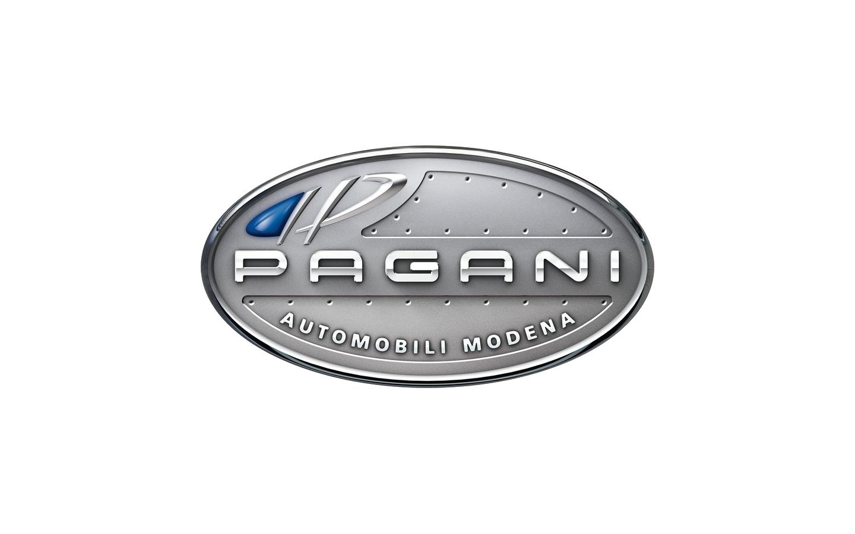 Pagani Logo HD Png Information Carlogosorg 1440x900