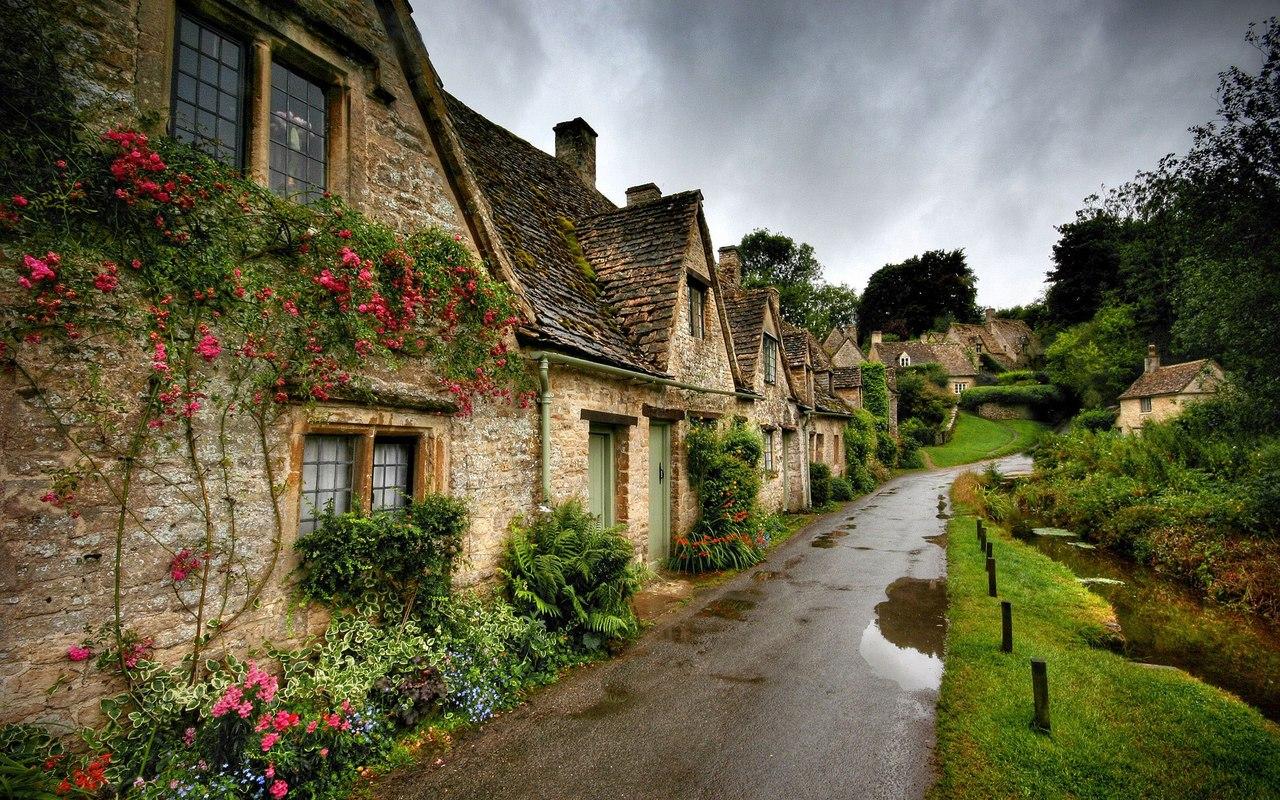 English country 1280 x 800 Locality Photography MIRIADNACOM 1280x800
