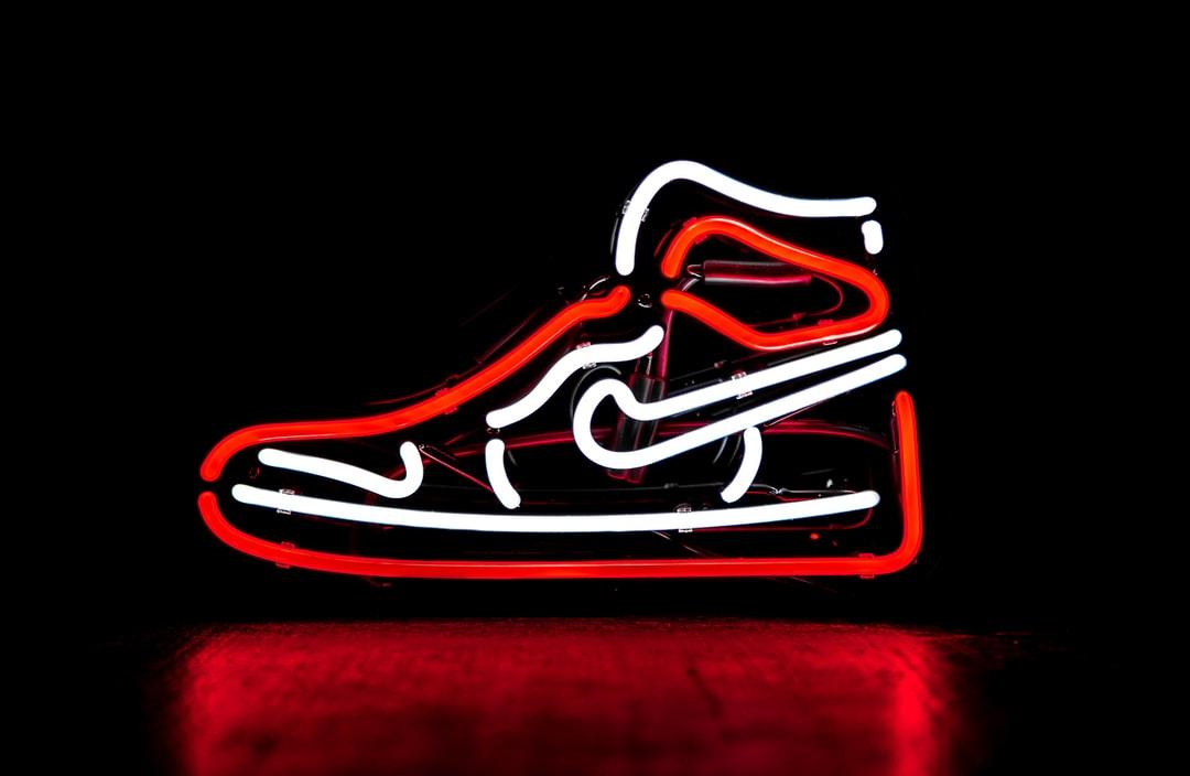 Nike Wallpapers HD Download [500 HQ] Unsplash 1080x704