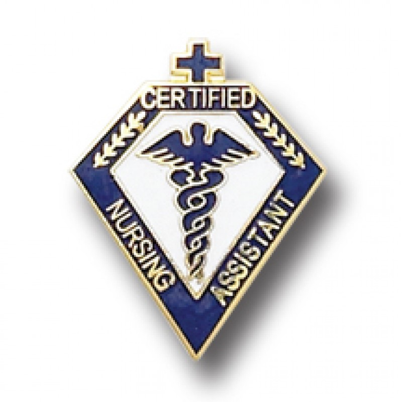 Free Download Certified Nursing Assistant Lapel Pin Cna Professional Medical Jewelry 800x800 For Your Desktop Mobile Tablet Explore 40 Medical Assistant Wallpaper Medical Assistant Wallpaper Assistant Backgrounds Medical Desktop Backgrounds