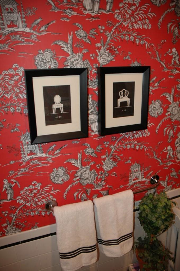 Wallpaper Maza wallpaper manufacturers 680x1024