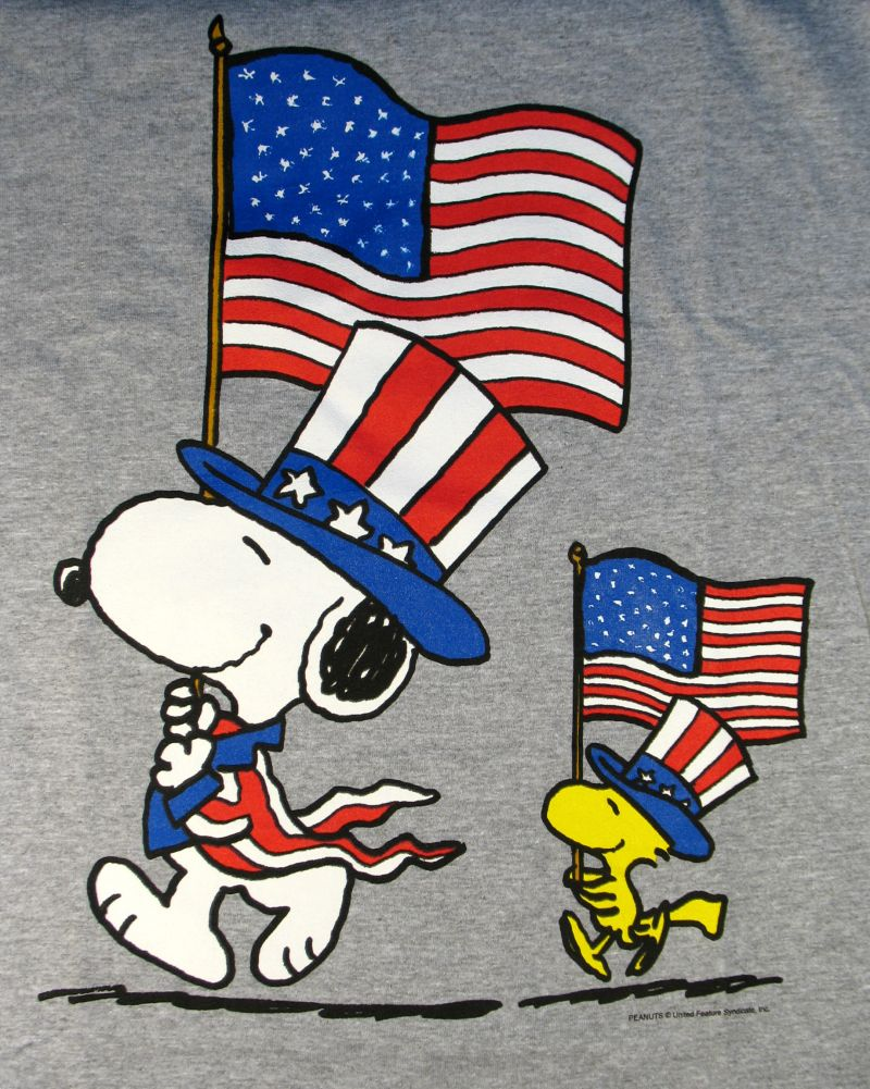 50] Snoopy Memorial Day Wallpaper on WallpaperSafari 800x1001