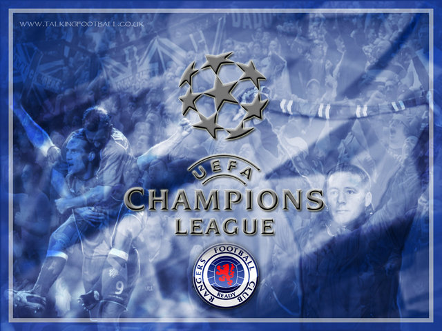 rangers 1024x768 290020 Rangers FC Wallpapers ShareWallpapers 640x480
