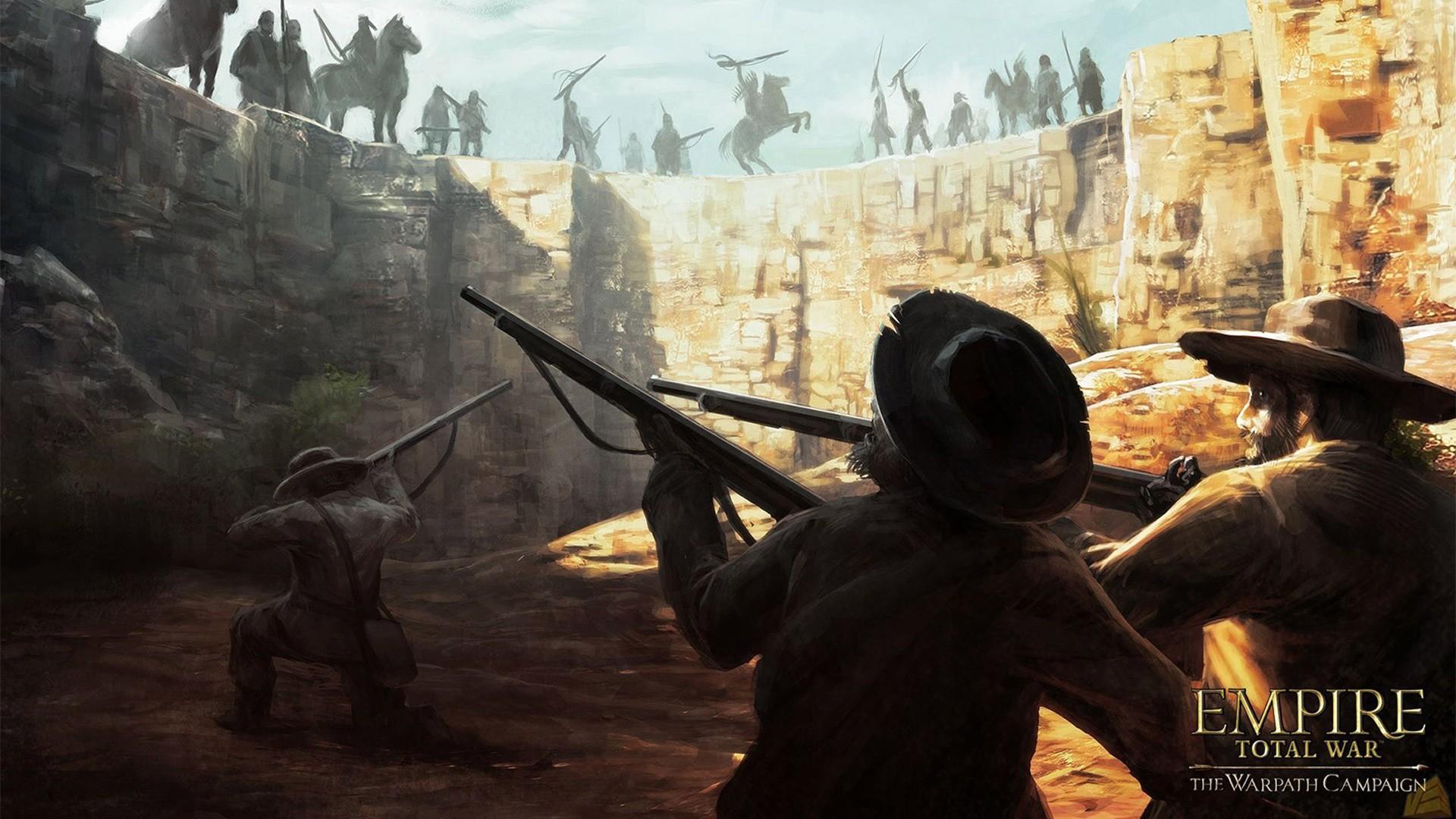 Attila Total War Wallpaper: Total War Wallpaper