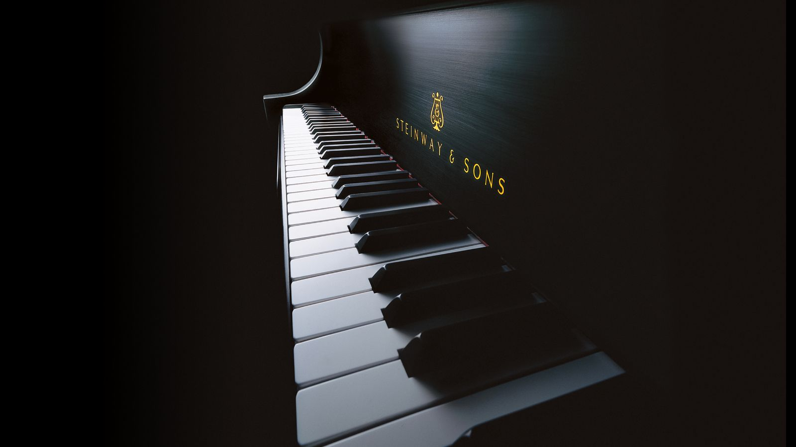 2020 Steinway Junior Piano Competition   Steinway Sons 1600x900