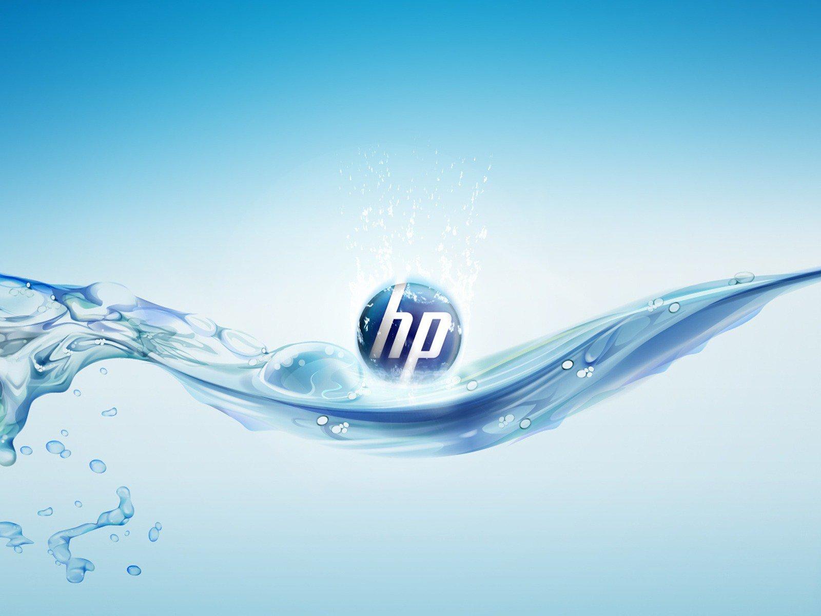 Hp Desktop Wallpapers Windows 7 Desktop Backgrounds For HD 1600x1200
