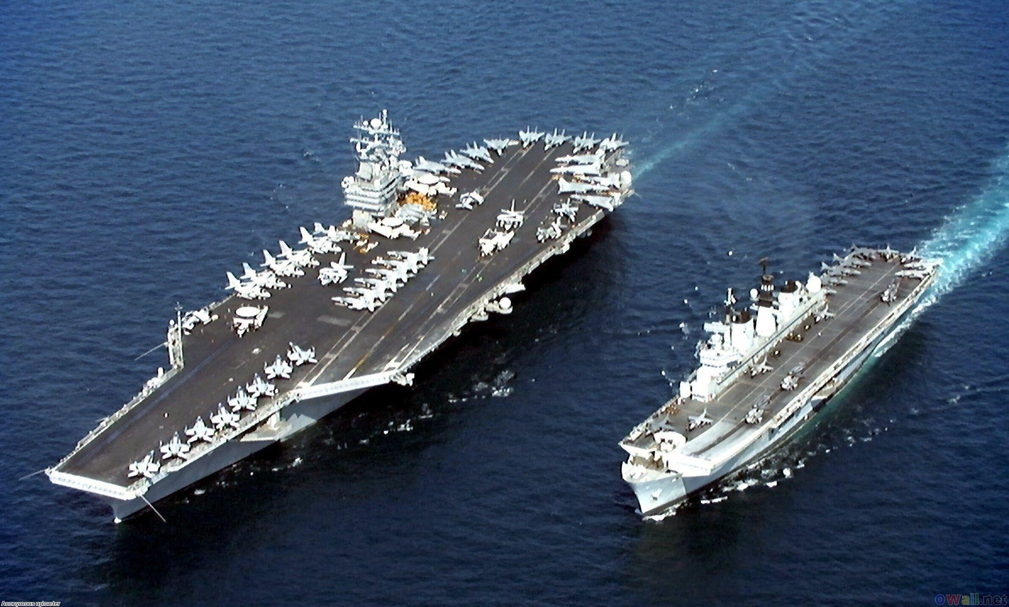 US Navy Wallpapers 2021x1217