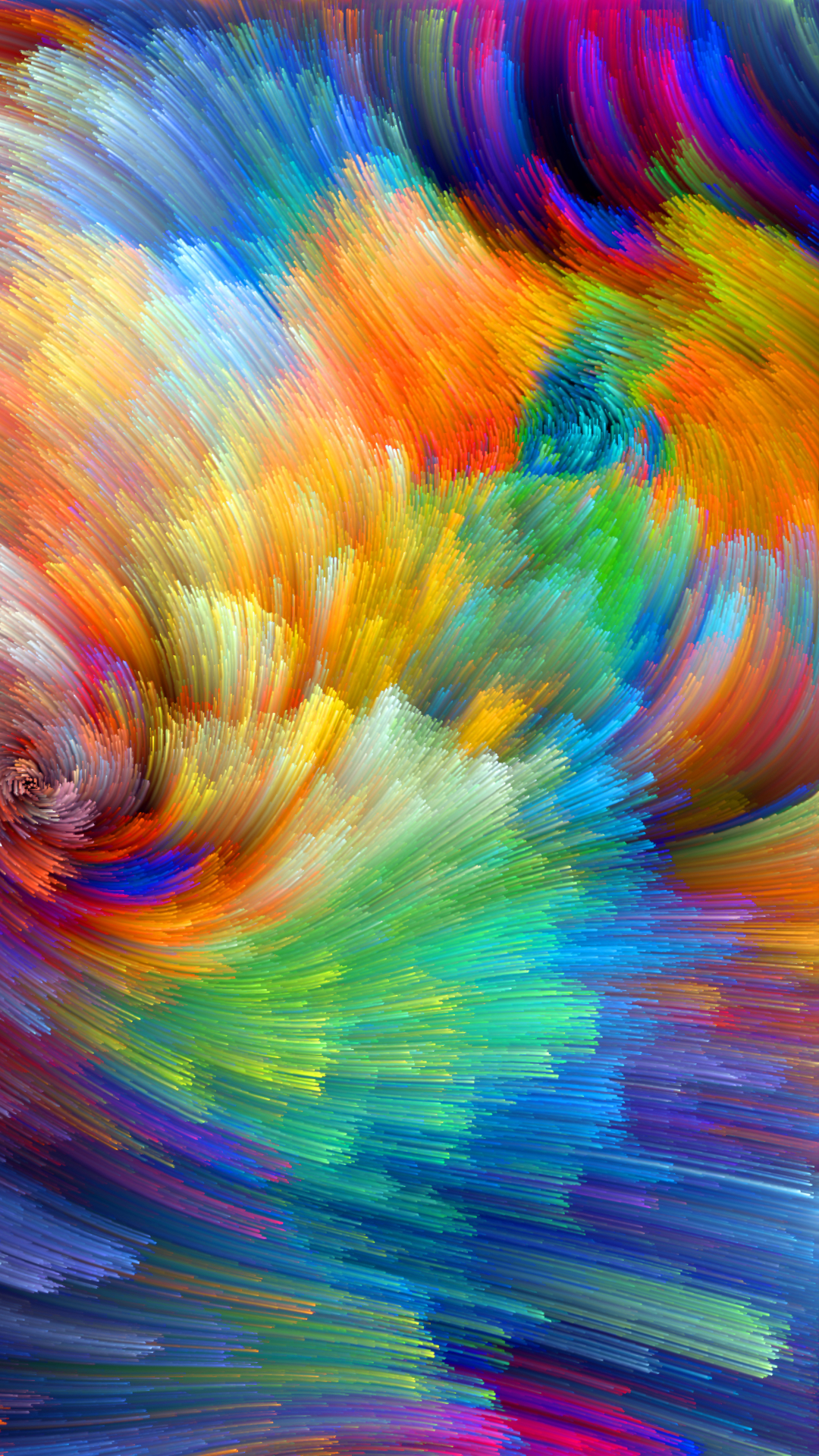 AbstractColors 1080x1920 Wallpaper ID 656625   Mobile Abyss 1080x1920