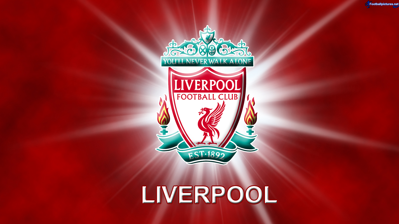 Liverpool Fc: Liverpool Wallpapers For PC