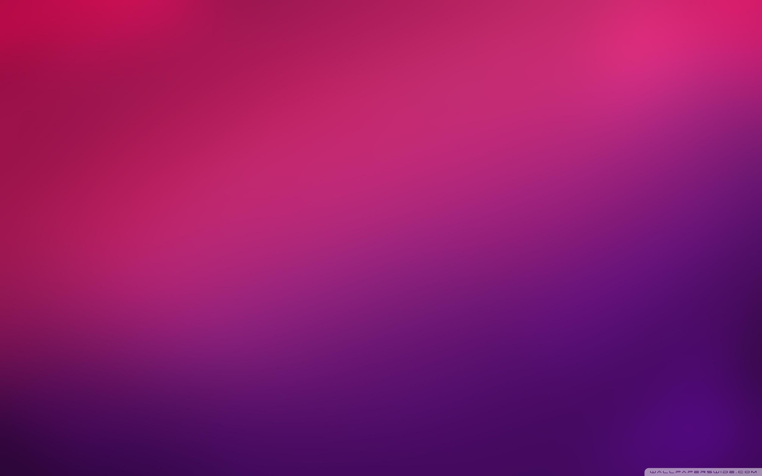 Download Minimalist Purple UltraHD Wallpaper   Wallpapers Printed 2560x1600