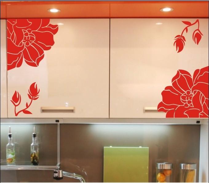 Wallpaper Kitchen Cabis Price Wallpaper Kitchen Cabis Price 680x597