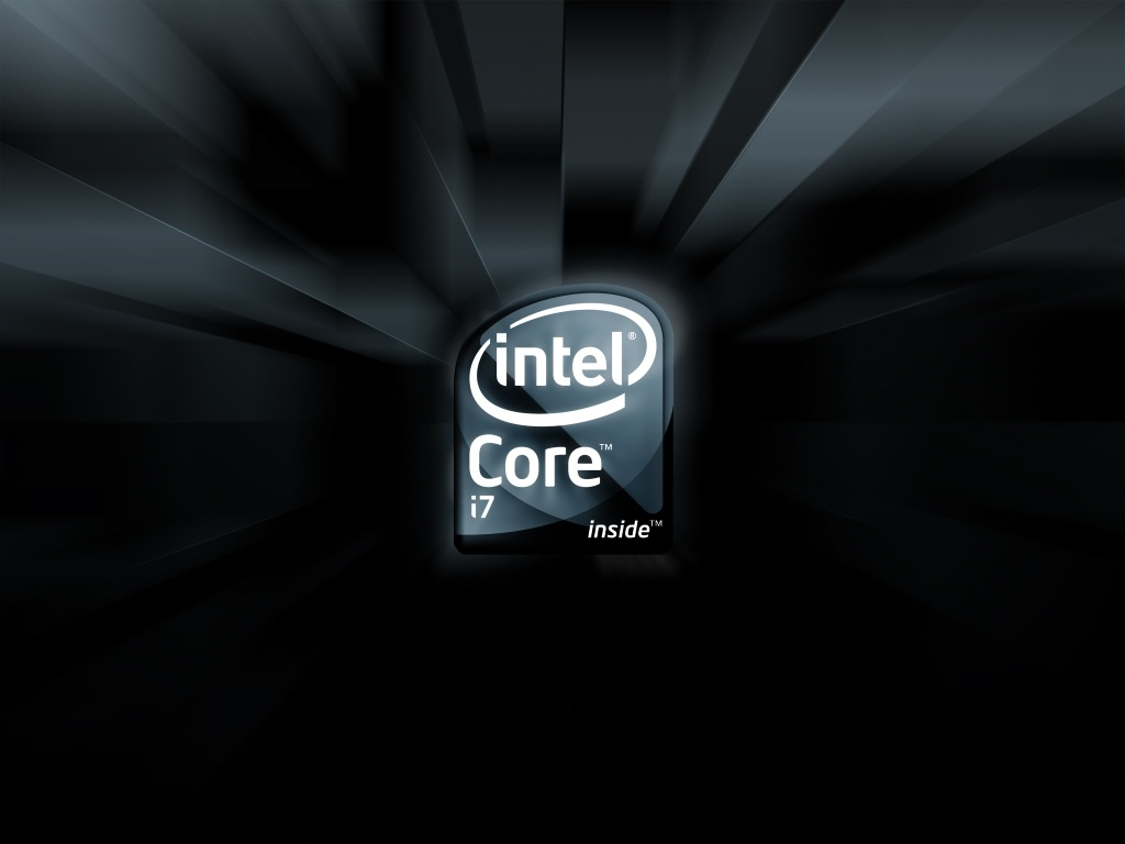 HD Intel I7 Wallpapers HD Intel I7 Wallpapers HD Wallpapers 360 1024x768