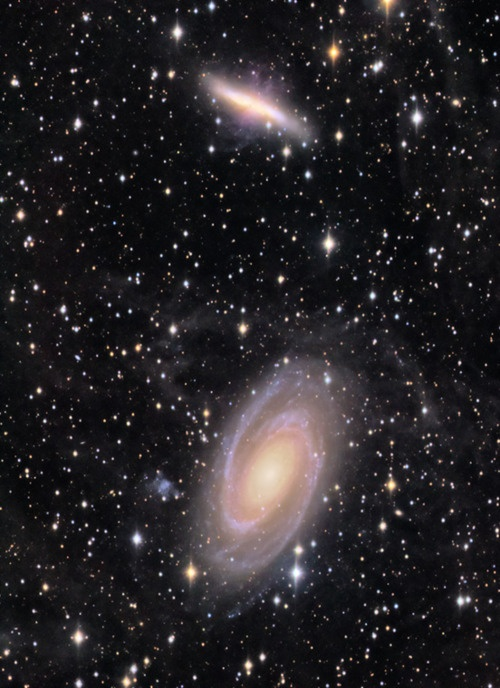 1000 images about Messier objects Solar 500x688