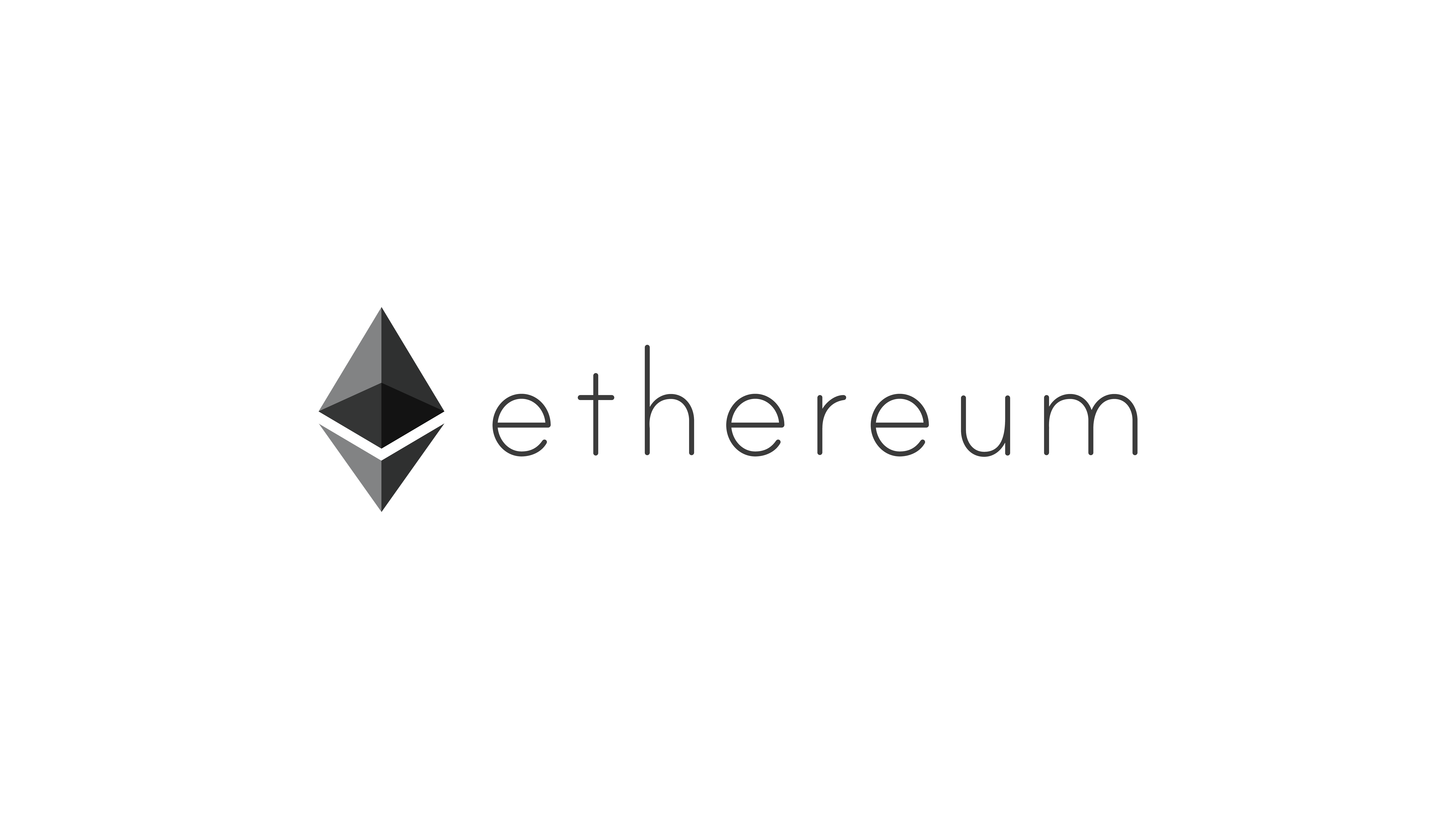 Ethereum Foundation Retina Desktop Background and Wallpaper 8000x4500