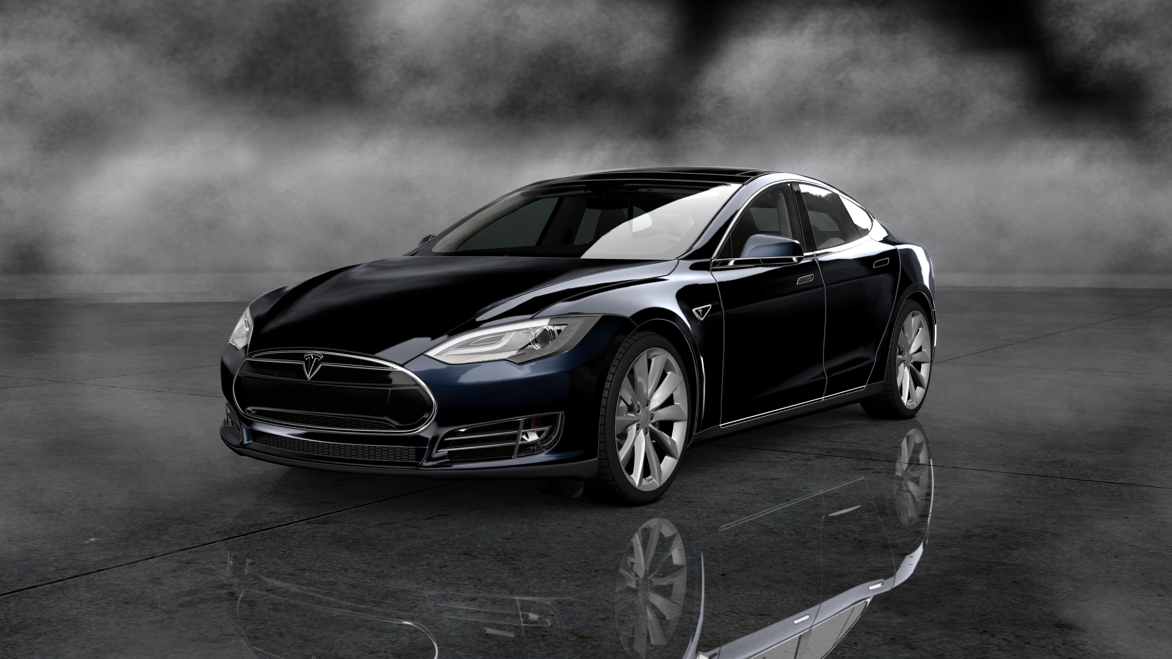 Tesla HD Wallpapers Hd Wallpapers 3840x2160