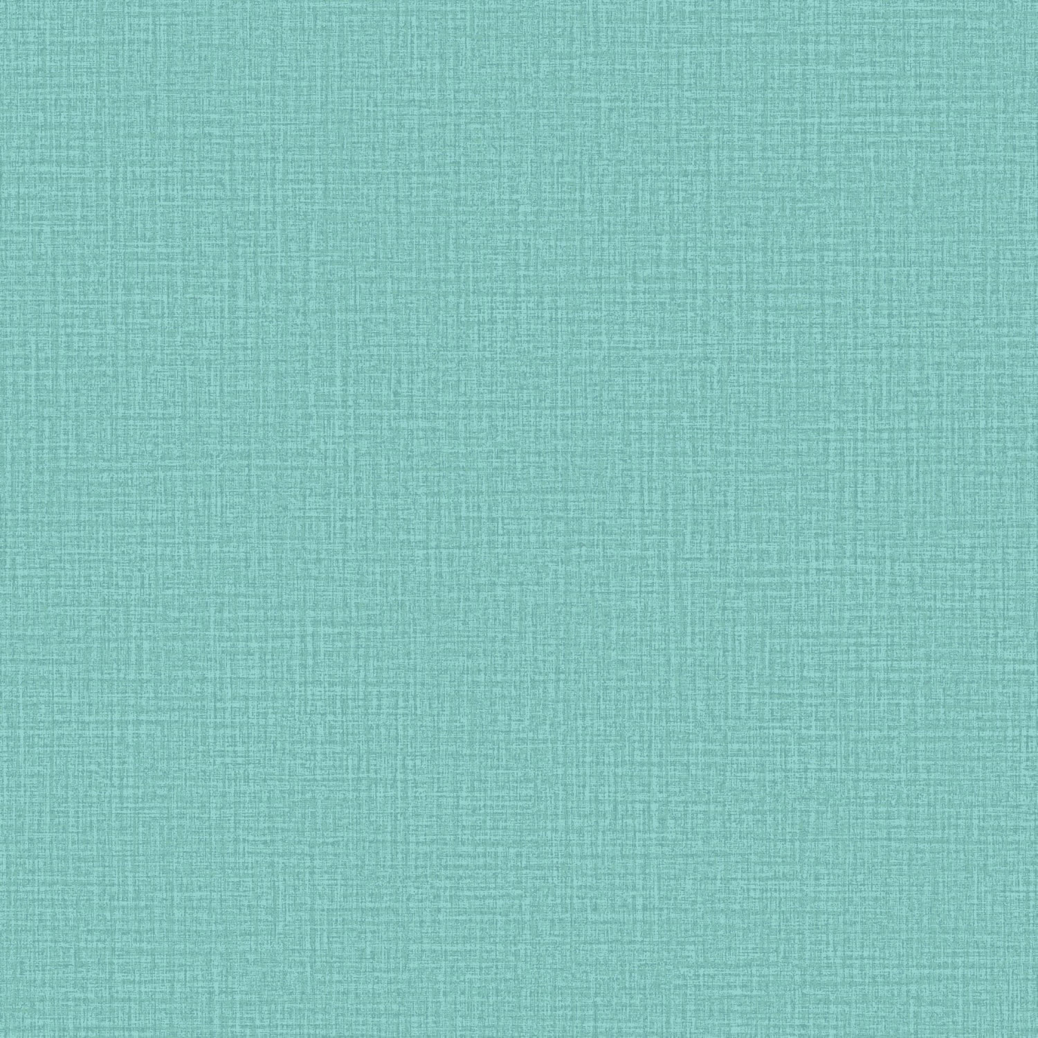 Grandeco Boho Chic Plain Teal Wallpaper 10m Roll Next Day Delivery 1500x1500