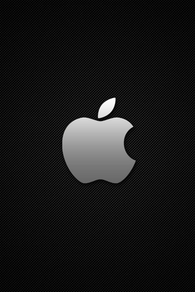 Apple iphone 4S wallpaper 640x960 iPhone 4s Wallpapers iPhone 640x960