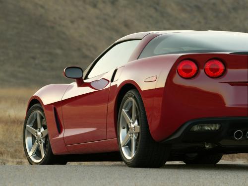 corvette c6 wallpapers enjoy download chevrolet corvette c6 wallpapers 500x375