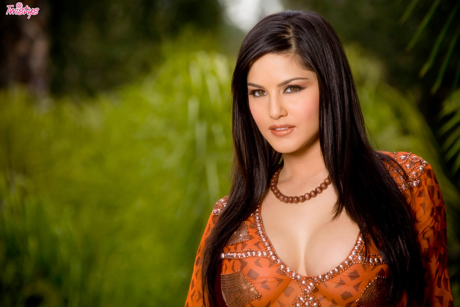 Sunny Leone Free HD Wallpapers, Sunny Leone HD Wallpapers Download ...