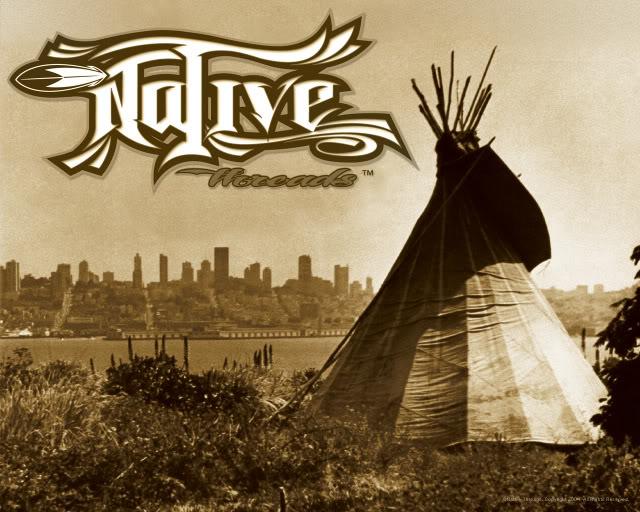 Native American Wallpaper Native American Desktop Background 640x512