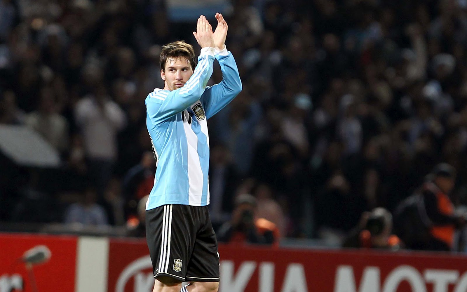 1920 x 1200 messi hd wallpapers lionel messi hd wallpapers 1600x1000