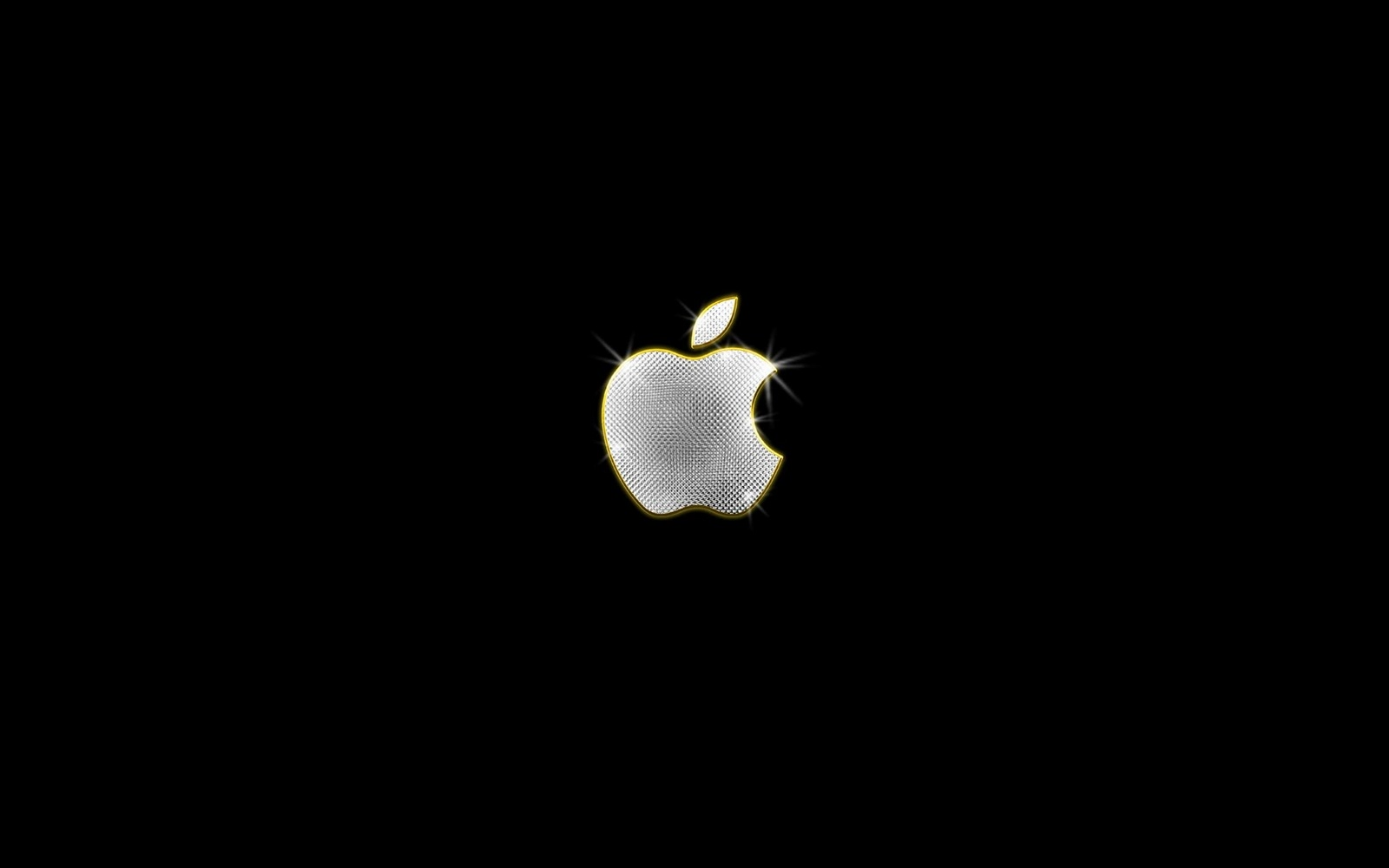 Best Apple Desktop Wallpaper PC Android iPhone and iPad Wallpapers 1600x1000