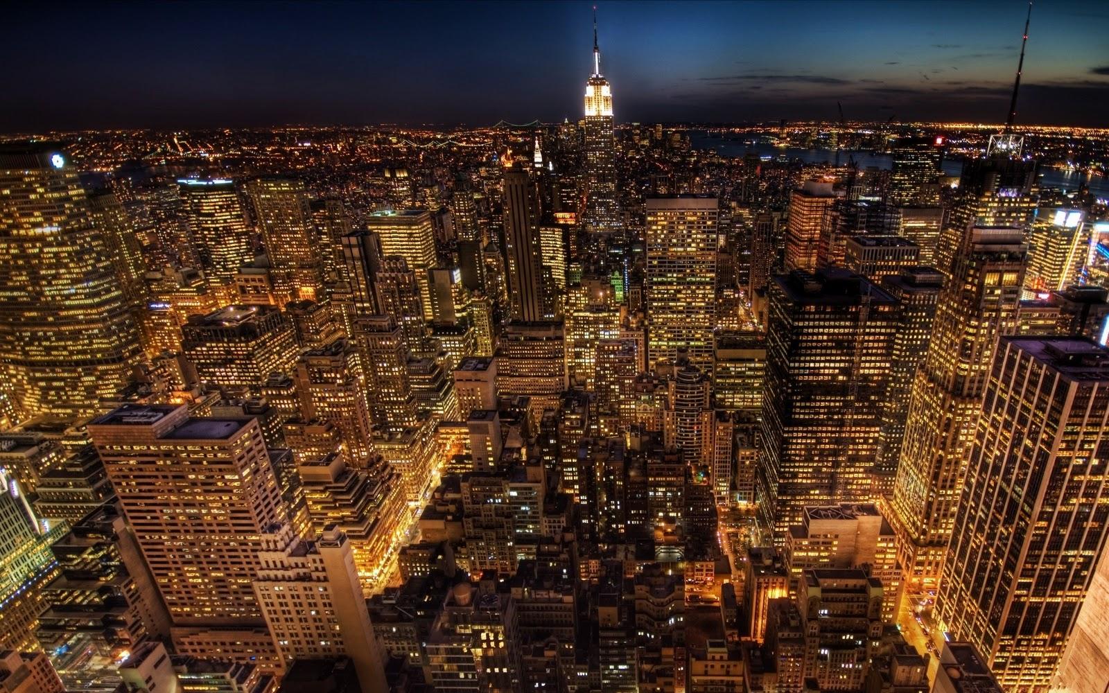 new york wallpaper pictures new york blog new york city 1600x1000