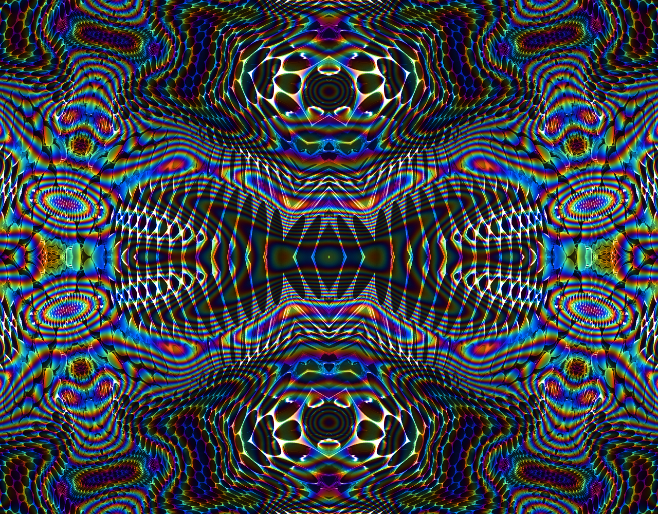Psychedelic Wallpaper tumblr   HD Wallpapers 1280x1000