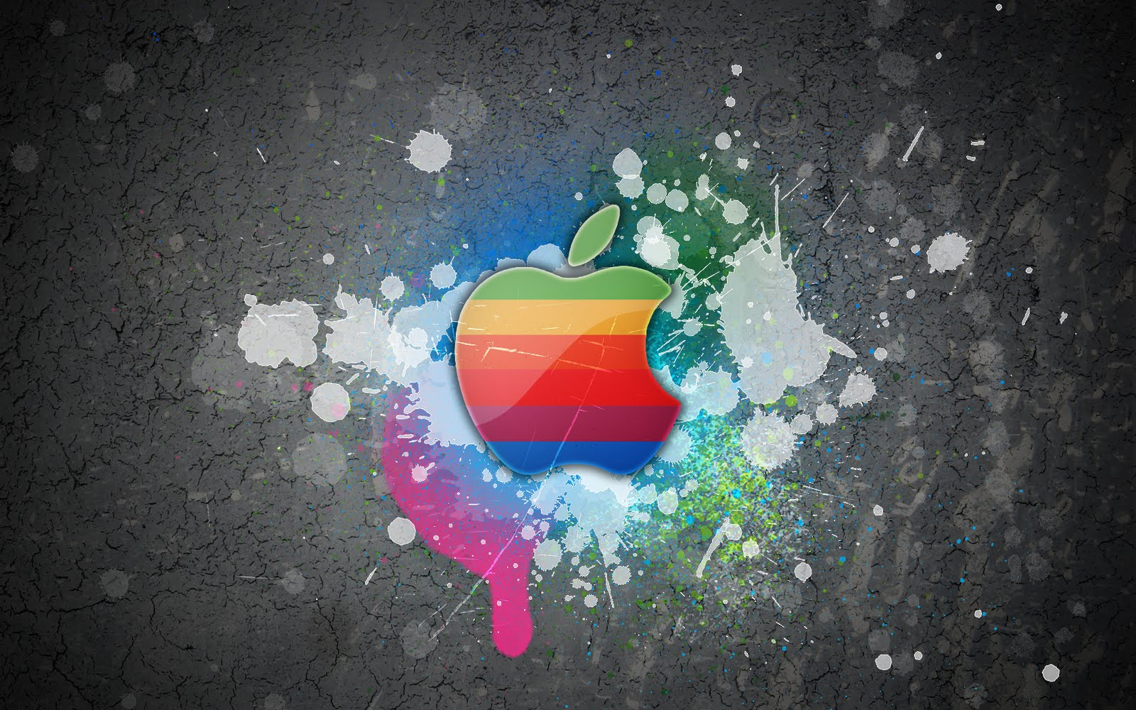 apple wallpaper desktop black apple wallpaper apple mac wallpaper 1600x1000