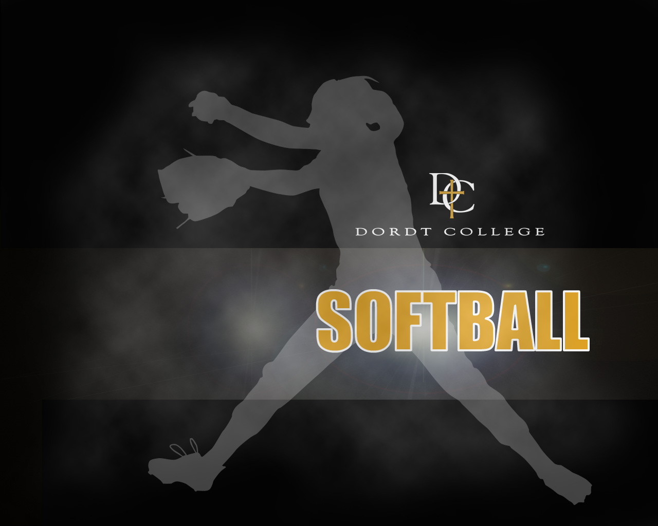 Pics photos related pictures softball wallpaper softball desktop - Softball Desktop Backgrounds Desktop Image