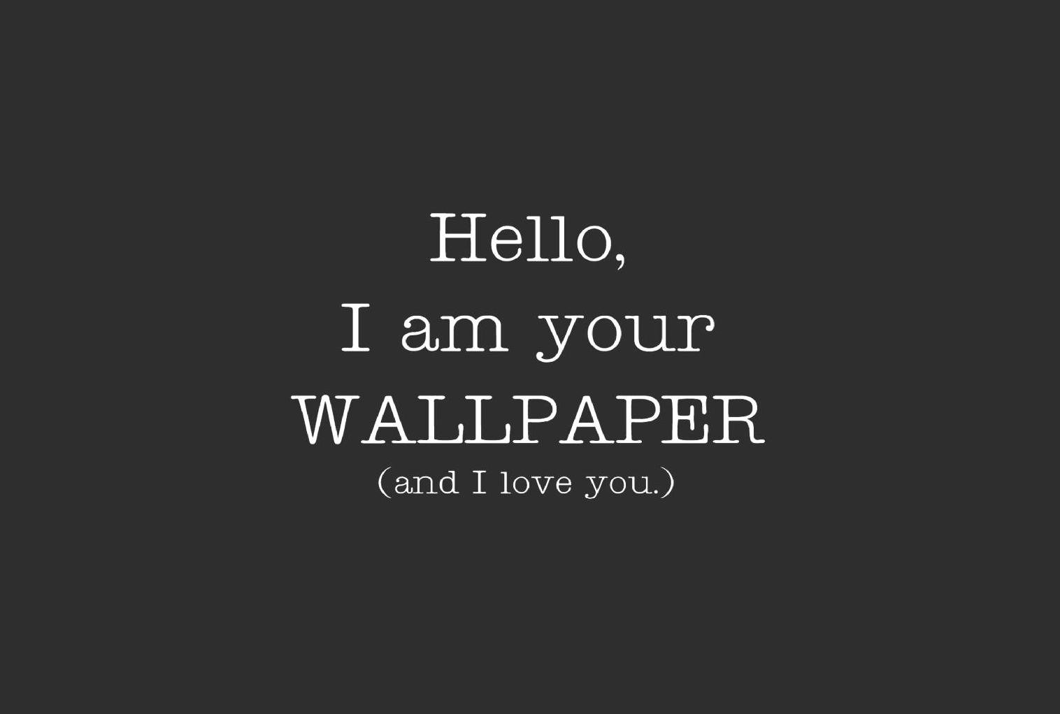Free Download Best Wallpaper Ever 1516x1022 For Your