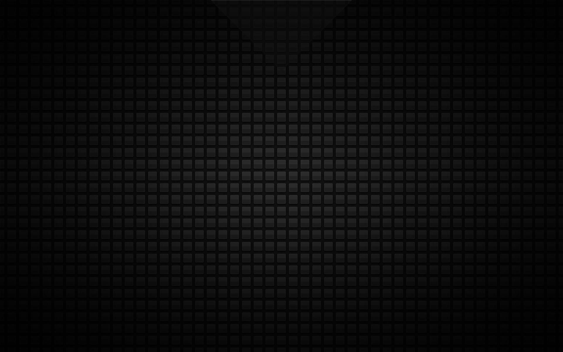 Black Grey Wallpaper   HD Wallpapers Pretty 1920x1200