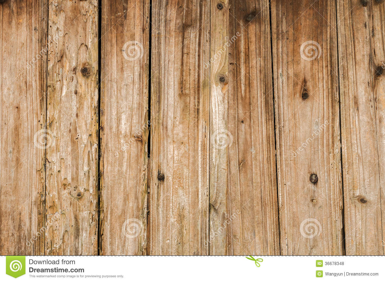 Background White Wooden Plank 1300x953
