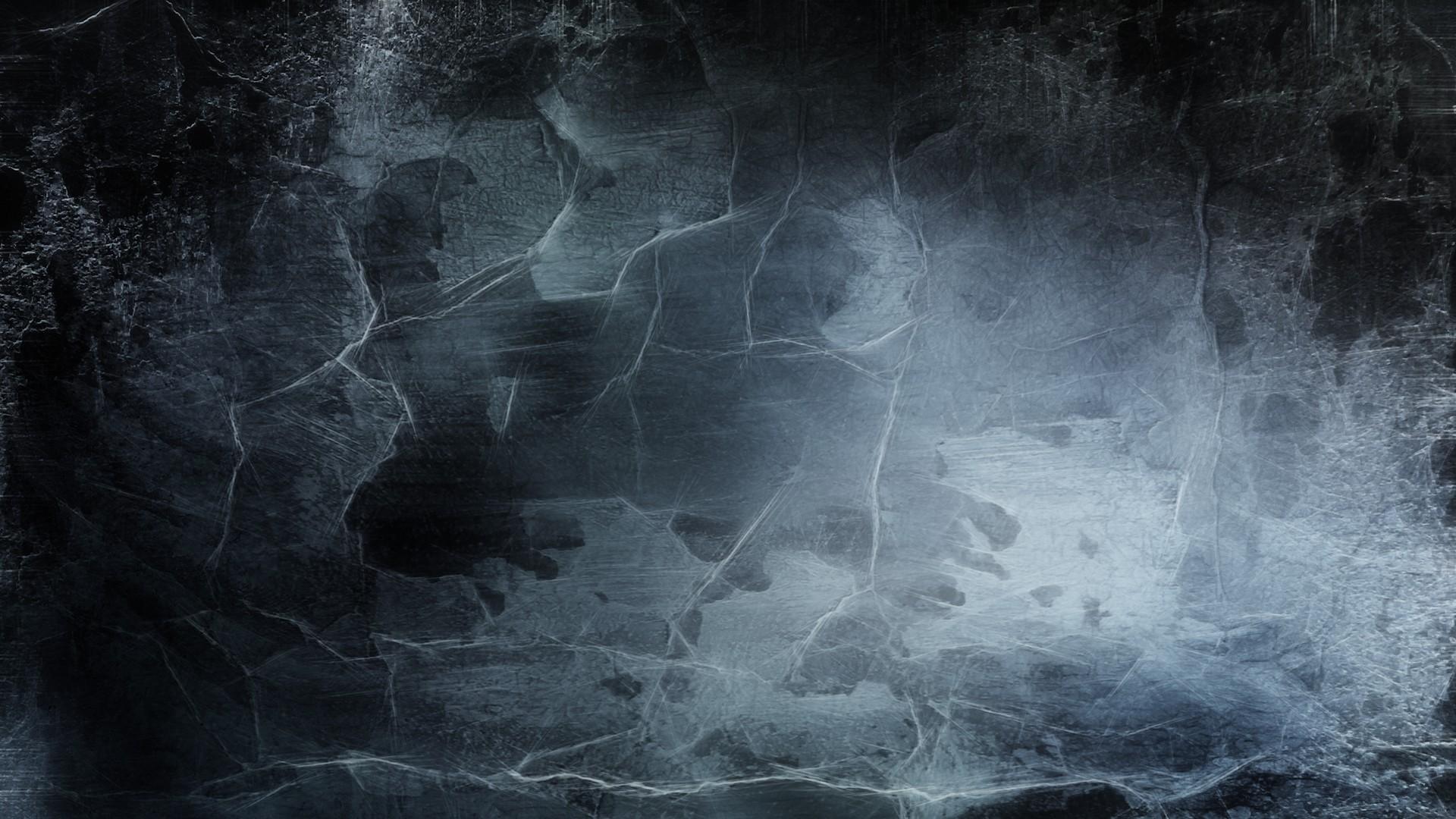 hd wallpapers black stones - photo #16