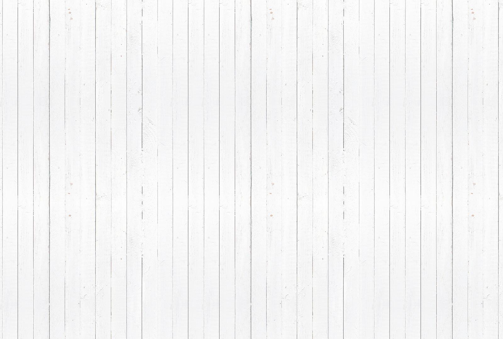 white wood background 50 Dakhla Attitude Hotel 1600x1078
