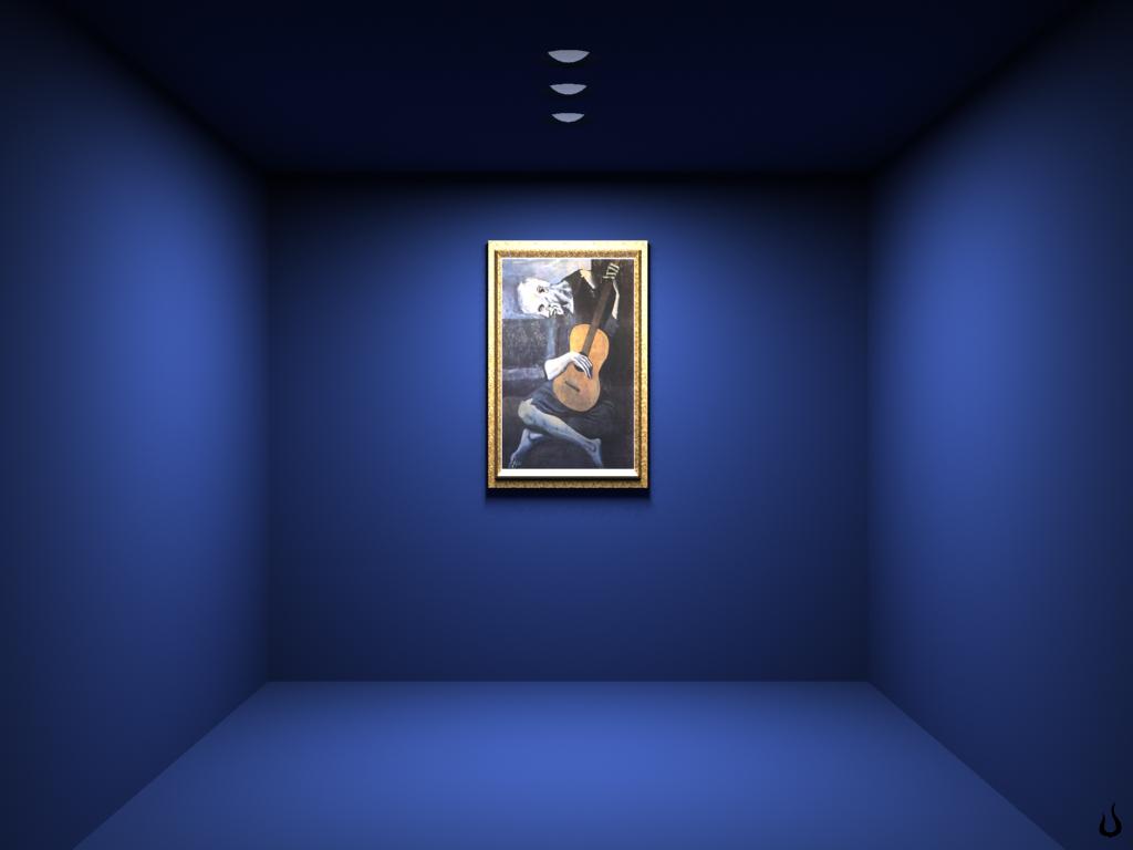 Photographic Wallpaper for Room - WallpaperSafari