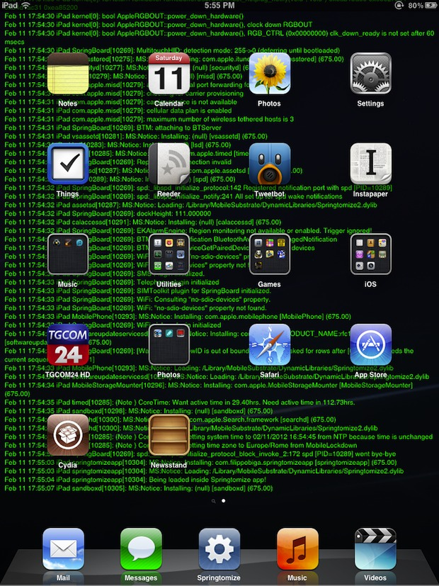 How To Change Ipad Wallpaper5 Images Photos Pictures Apps 620x827