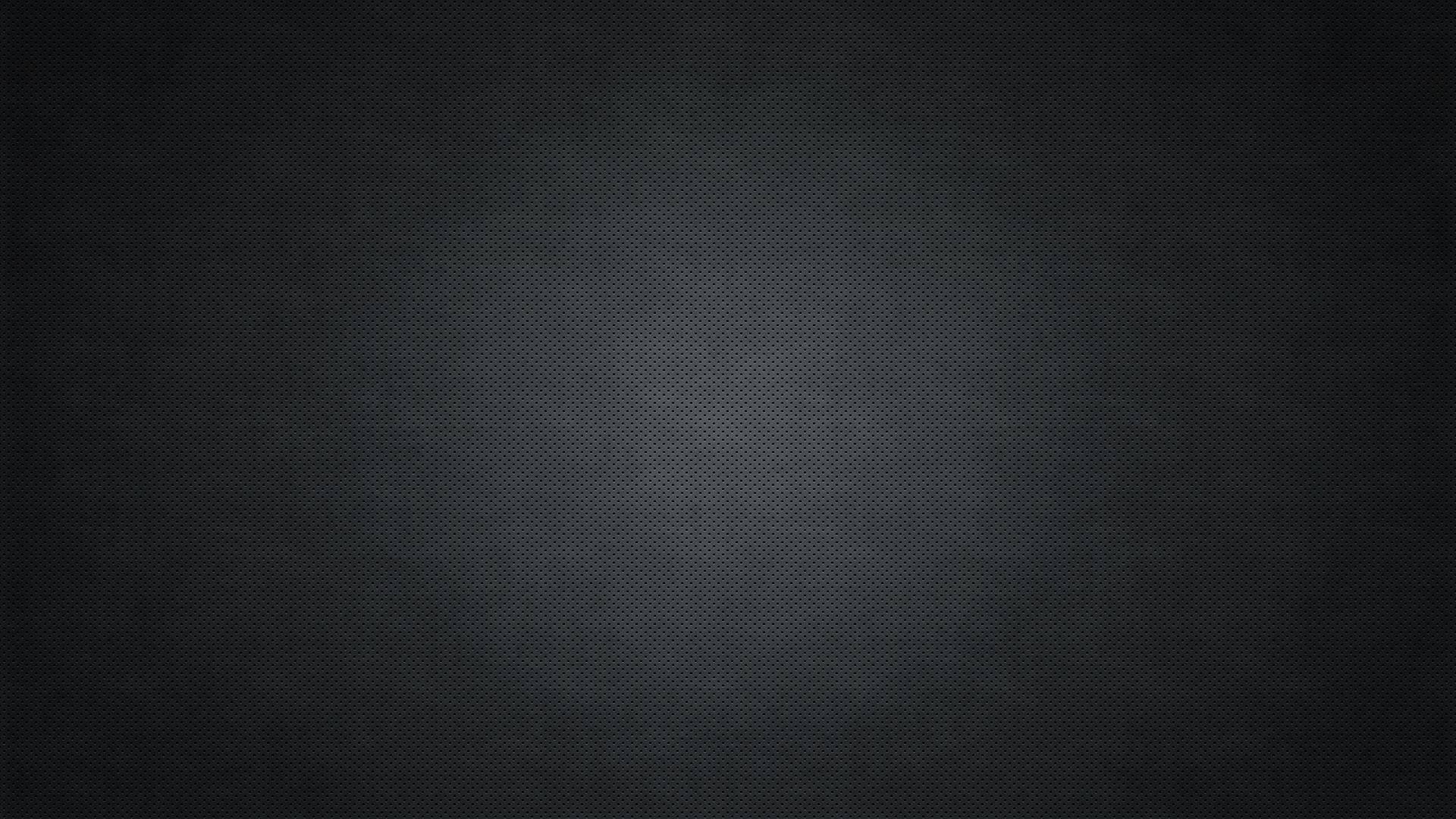 Dark Grey Computer Wallpapers Desktop Backgrounds 1920x1080 ID 1920x1080
