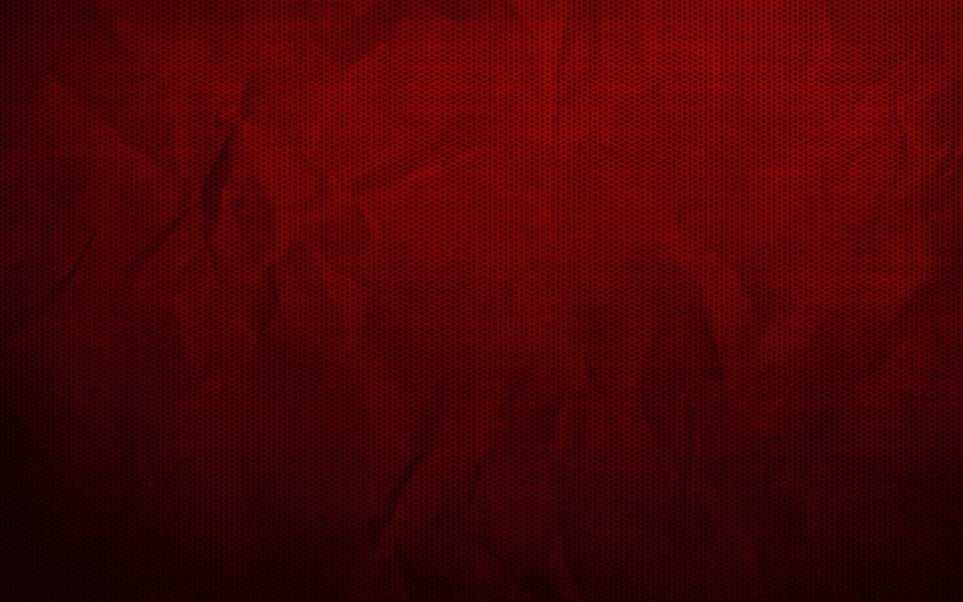 Marun dark red color plain background hd wallpapers gallery Black 1920x1200