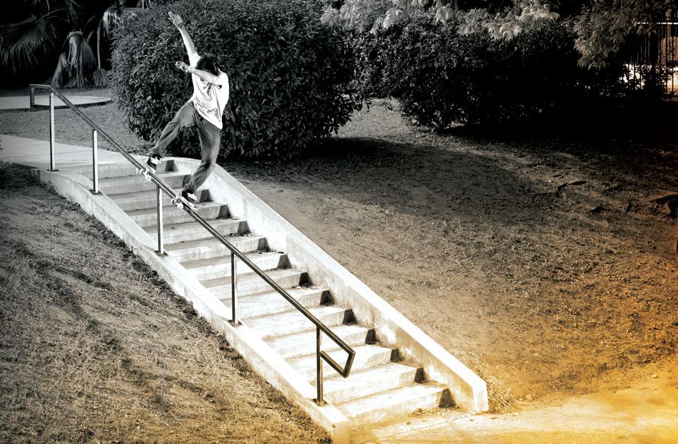 Skateboarding Wallpaper Discounts Warehouse Skateboards Blog 950x623