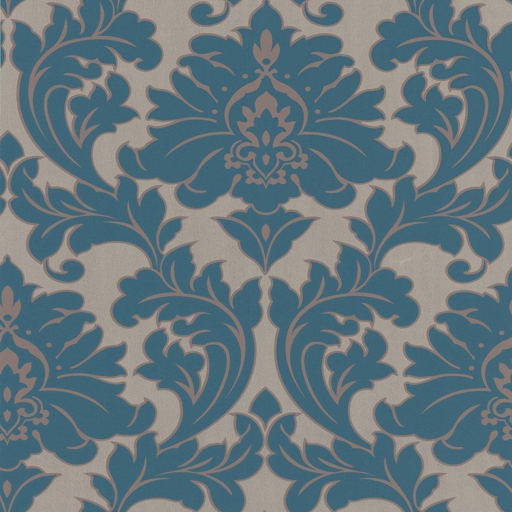 Home Wallpaper Graham Brown Graham Brown Majestic 1000x1000