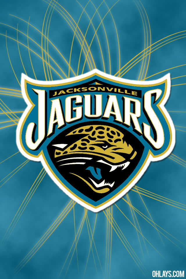 jacksonville jaguars new logo wallpaper - photo #22