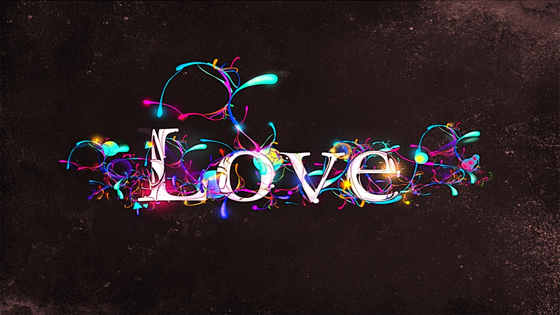 Download Artistic Love Wallpaper 1920x1080 Wallpoper 218621 1920x1080