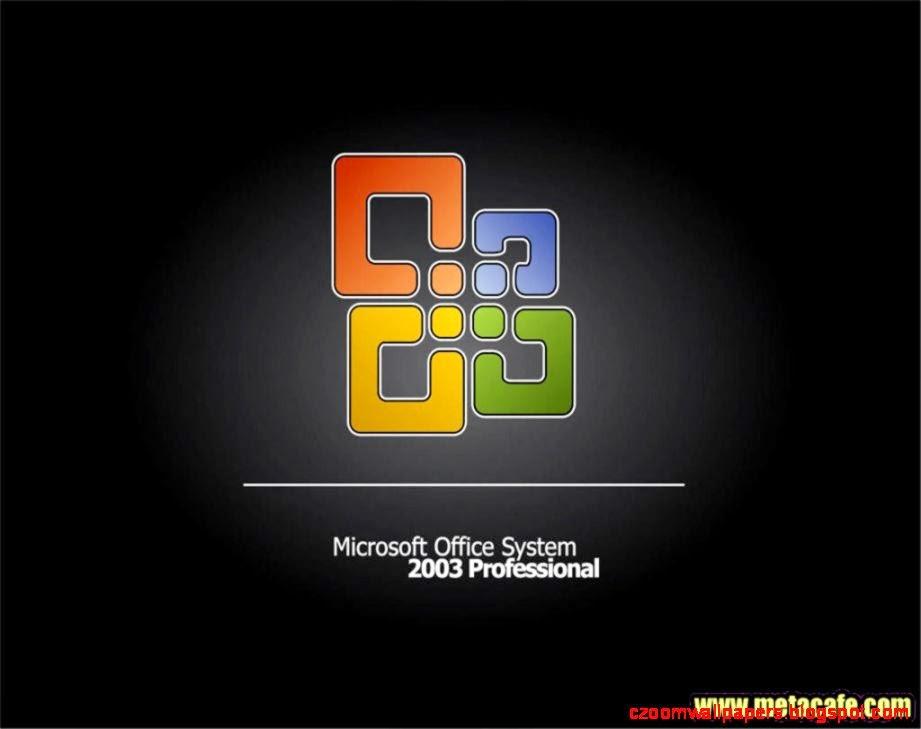 Microsoft Office Desktop Backgrounds Microsoft Office X Px Hd 921x729