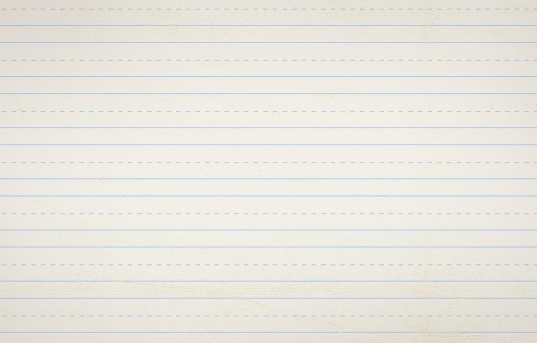 Free Download Wallpaper Line Sheet Paper Minimalism Texture