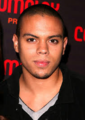 Evan Ross images hot HD wallpaper and background photos 85x120
