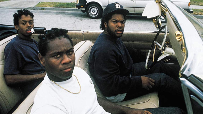 Boyz N the Hood 1330x748