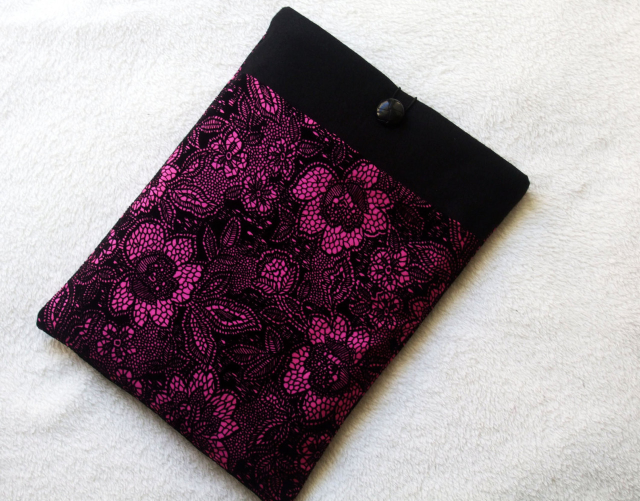 kindle fire hd sleeve ipad case asus pad cover kindle case galaxy 1280x1002